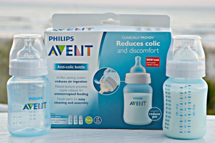 philips-avent-bottle-packaging-2
