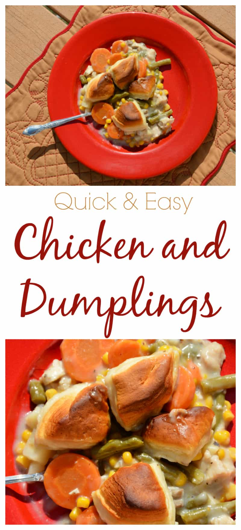 quick-and-easy-chicken-and-dumplings