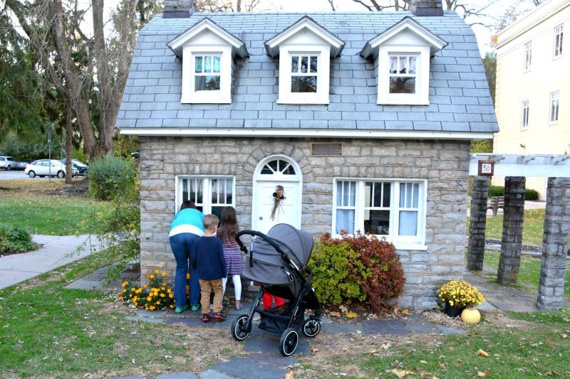 shepherdstown-little-house
