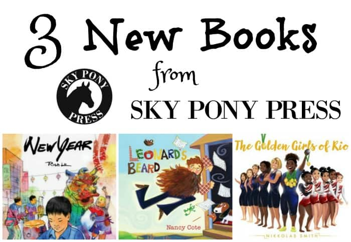 sky-book-cover