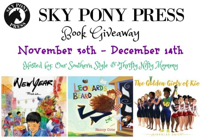 sky-pony-giveaway
