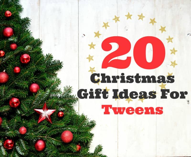 20-christmas-gift-ideas-for-tweens