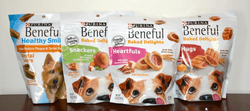 beneful-treats
