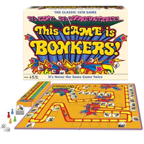 board-game-7
