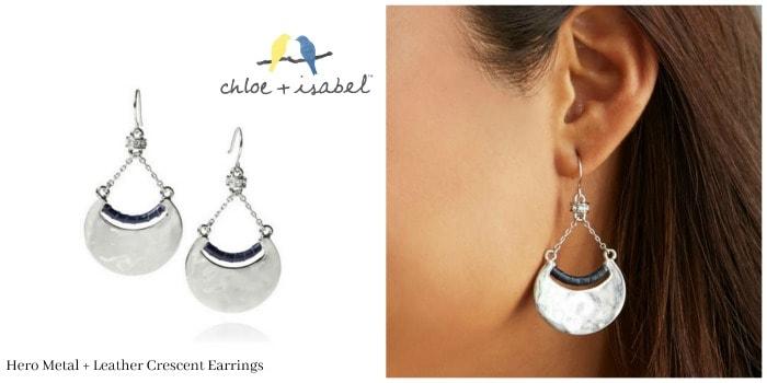 chloe-earrings-1-collage