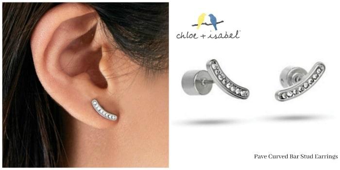 chloe-earrings-final-c