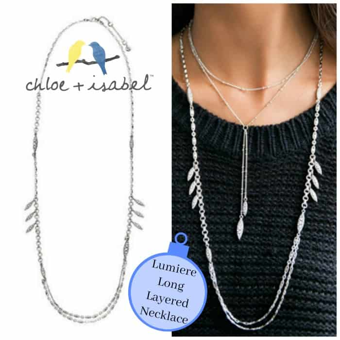 chloe-necklace-1-collage