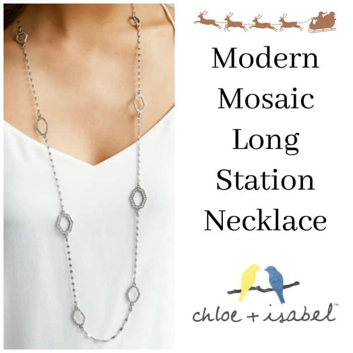 chloe-necklace-final