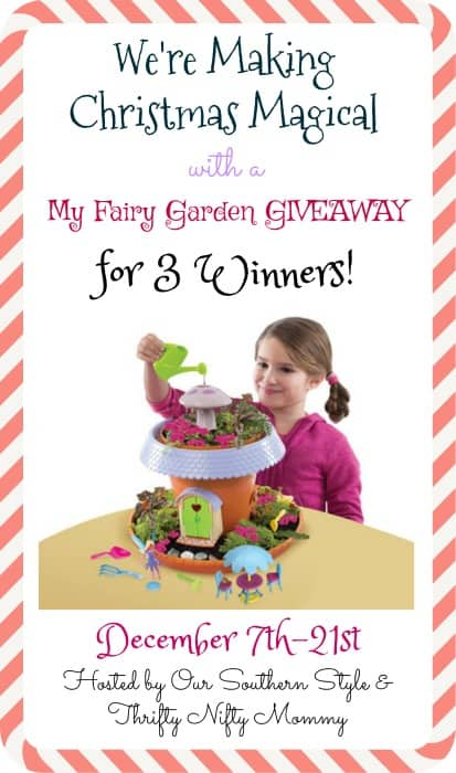 fairy-giveaway