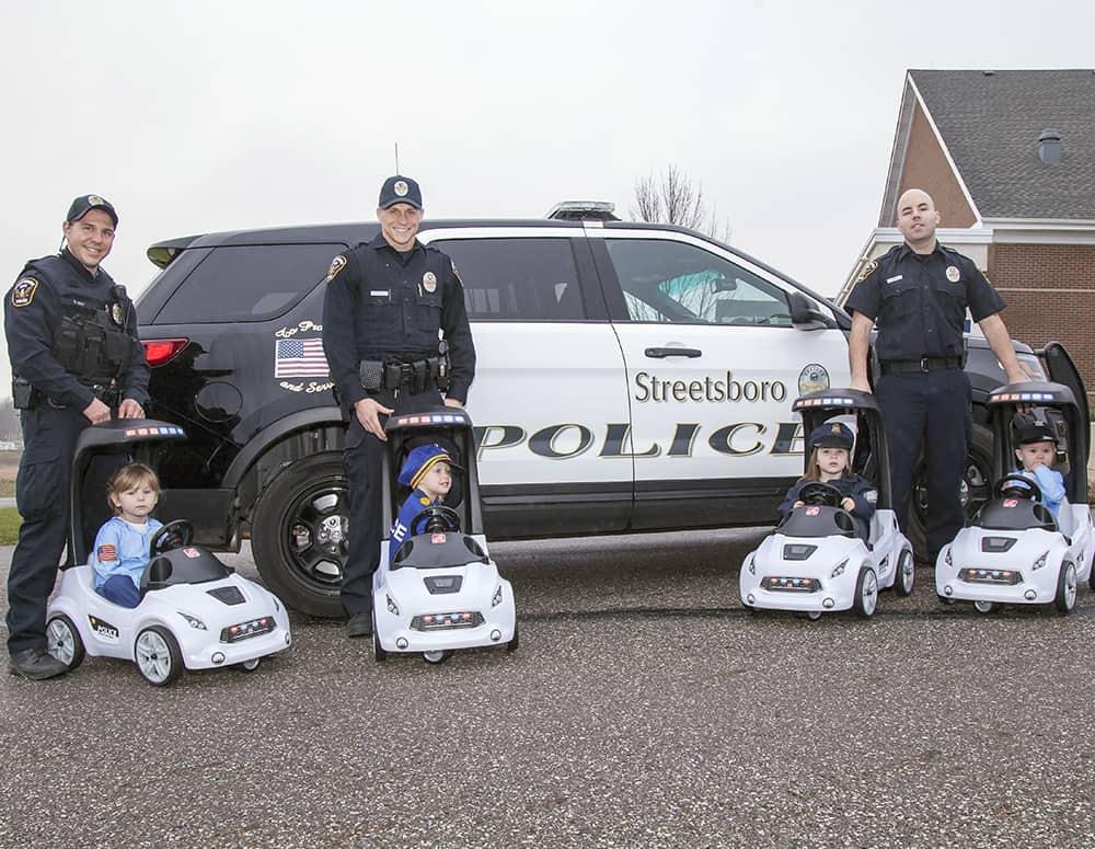 step2-blog-streetsboro-police-interceptor