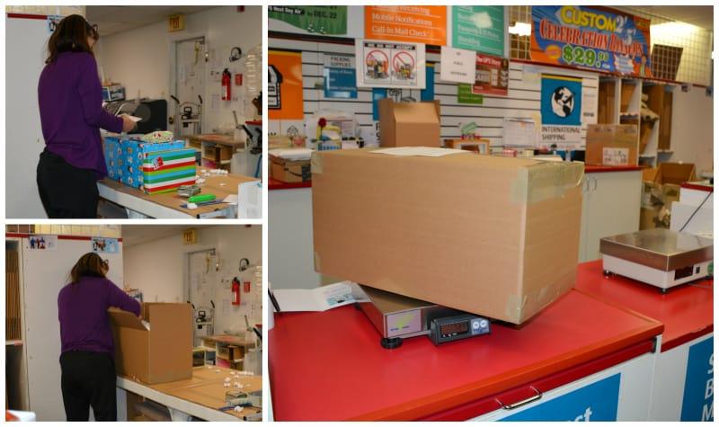 ups-store-holiday-shipping
