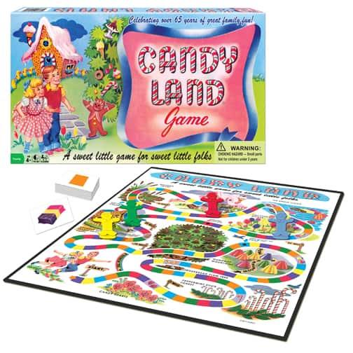 board-game-1