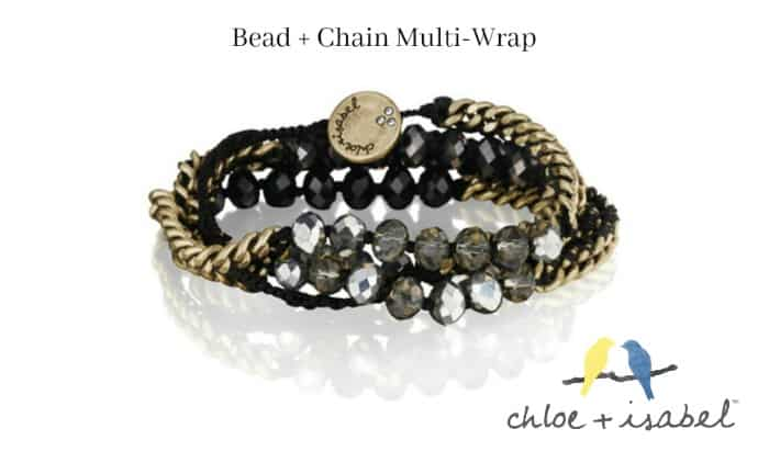 chloe-bracelet-1