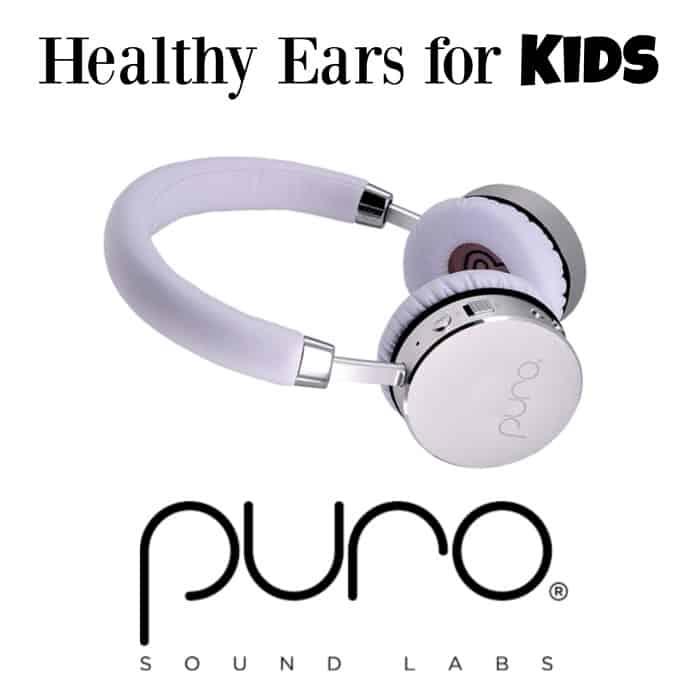 Headphones Cover