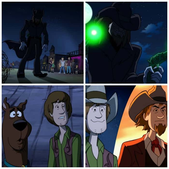 Scooby collage 1