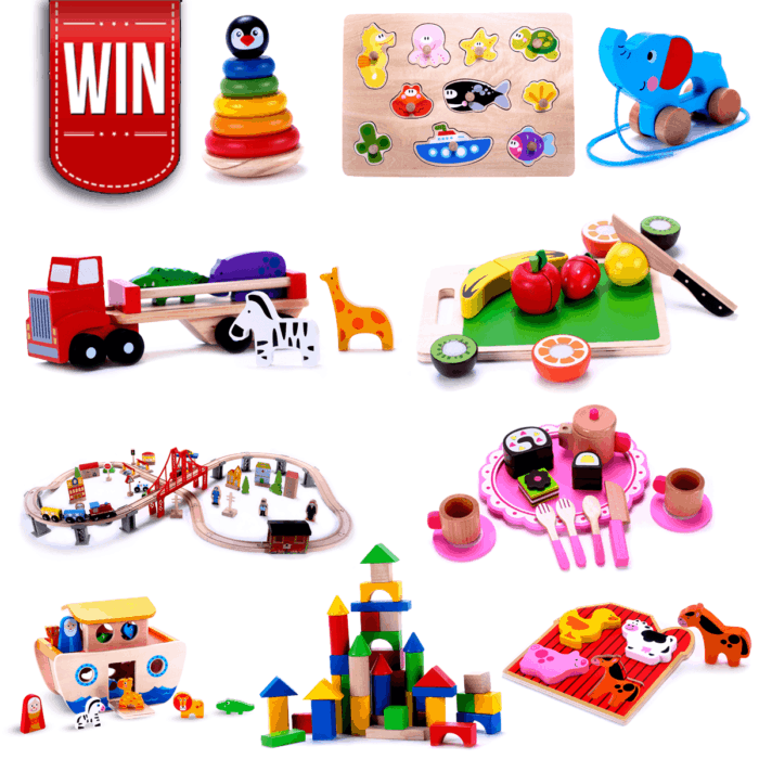 1200x1200-Toy-Collage-Win-2