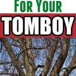 Best Gift Ideas For Your Tomboy (2020 Tomboy Holiday Gift Guide)