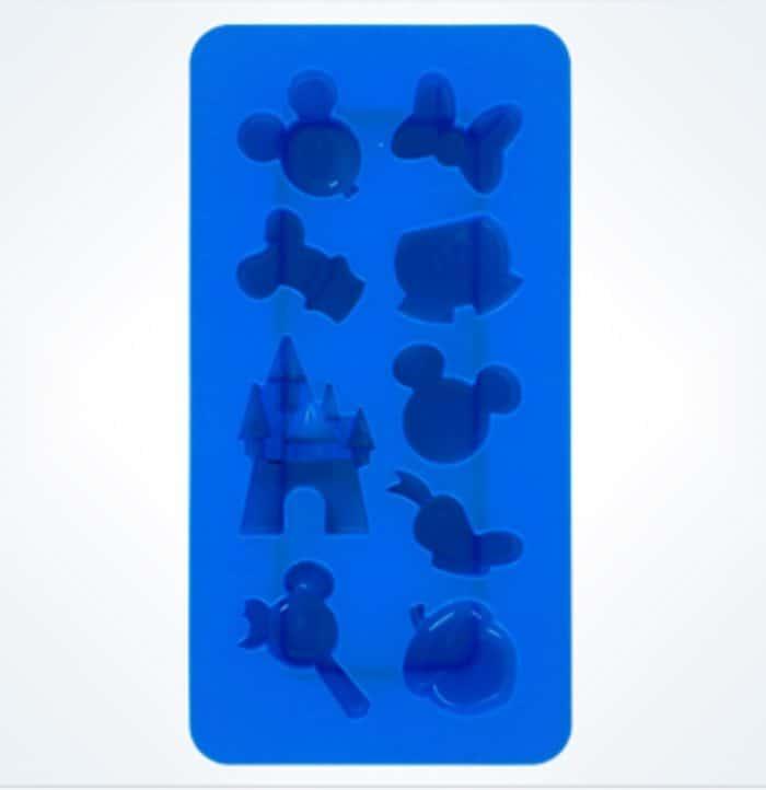 Disney Ice Cube Tray