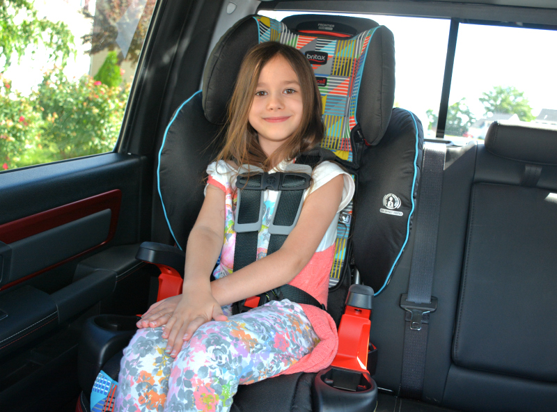 Car Seats Birth To  Years Review