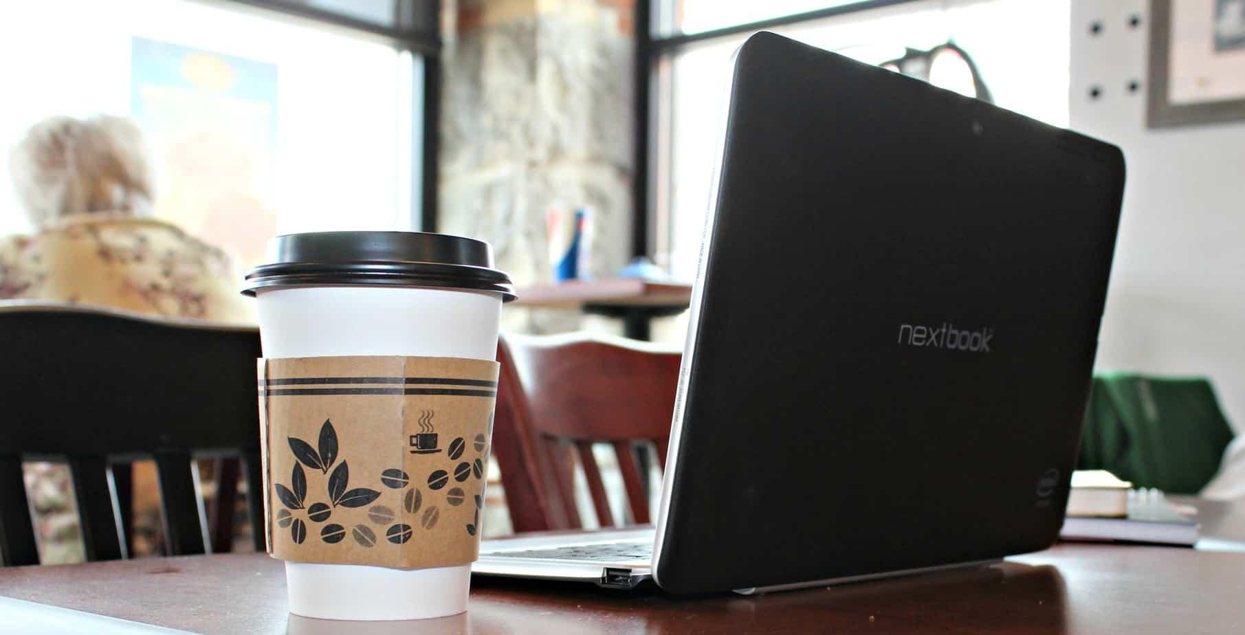Nextbook Flexx 11A Tablet