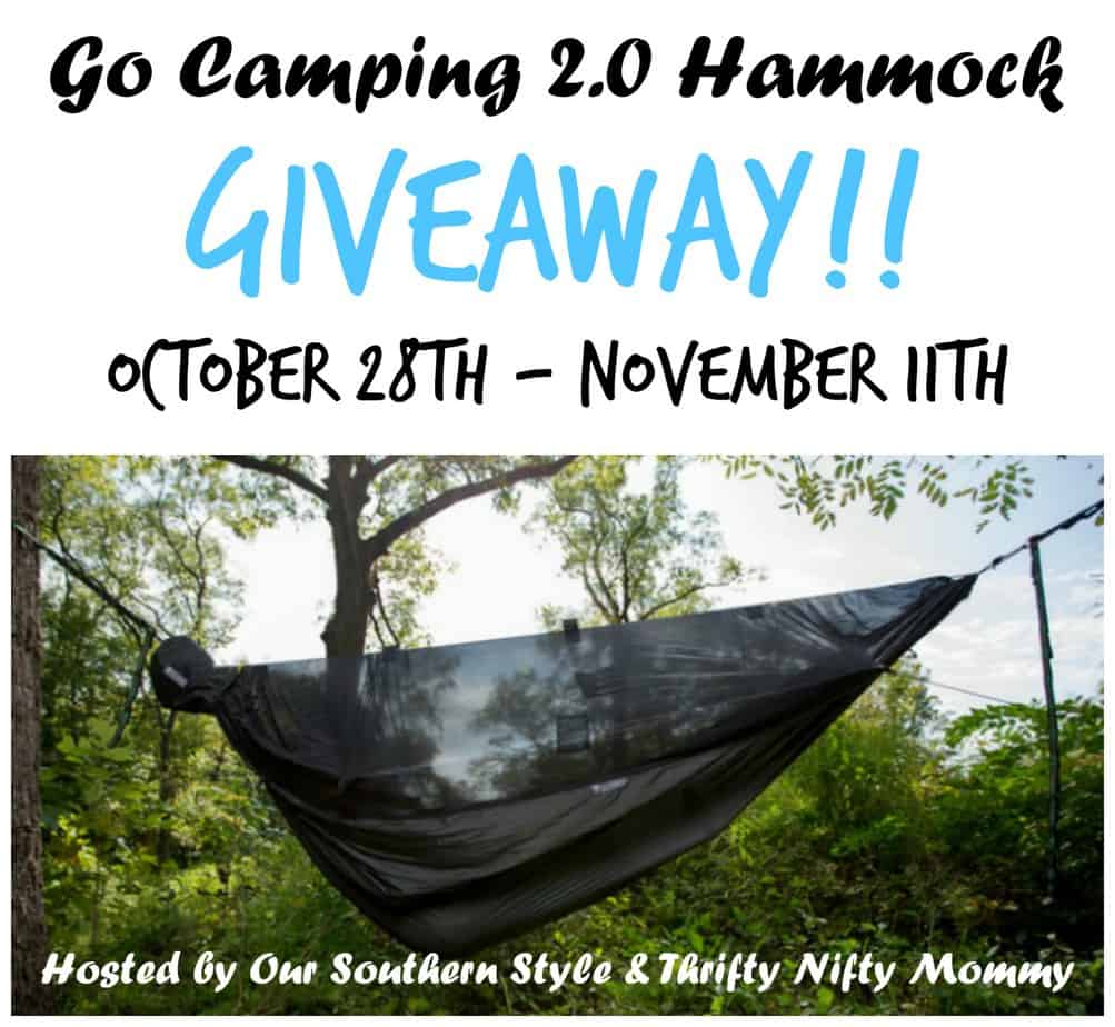 here hamaca hammocks online go hammock double to by buy