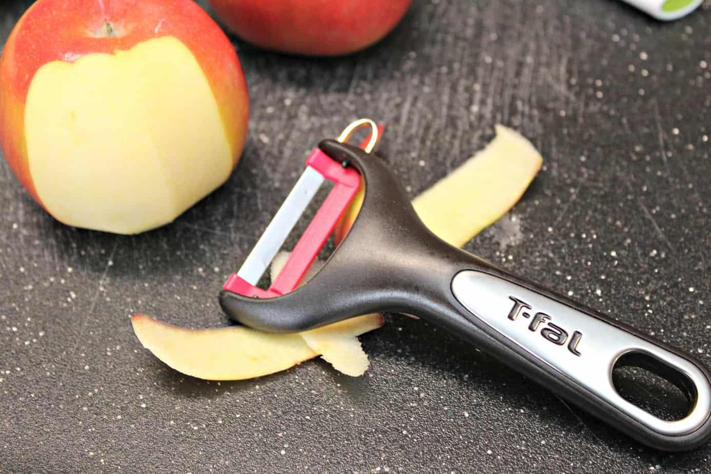 T-Fal Kitchen Gadgets & Tools