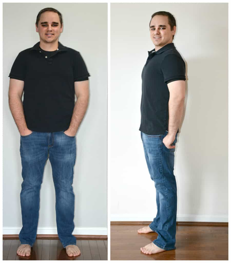 Medifast Weight Loss Results