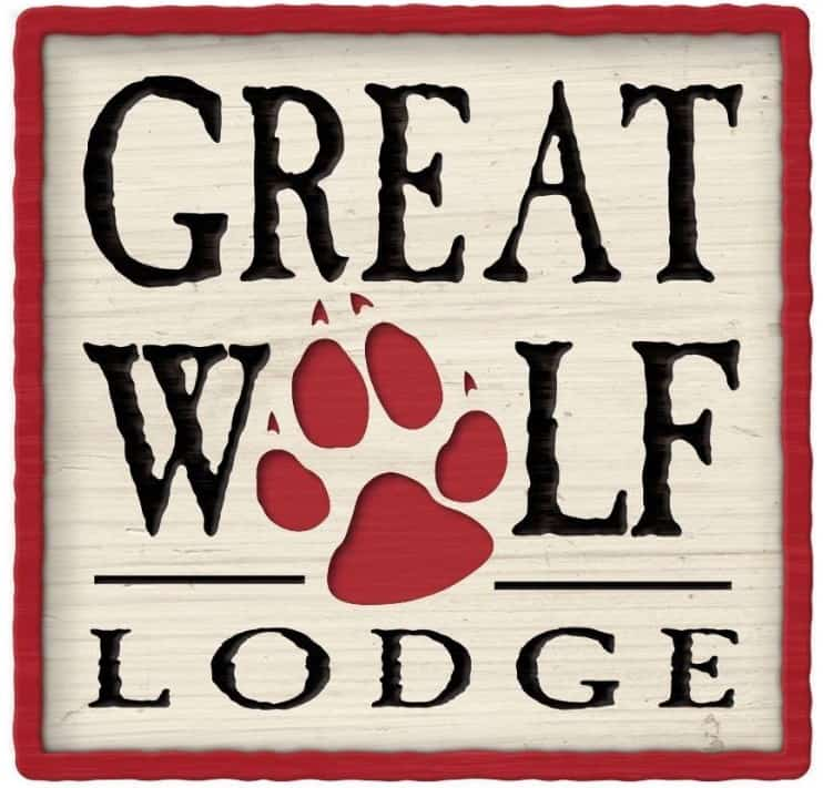 Head To The New Great Wolf Lodge ~ Bloomington, MN