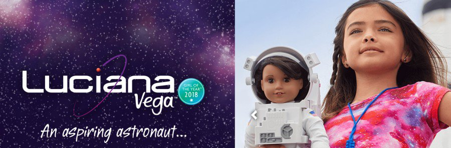 Incorporate American Girl Dolls Into Your Homeschool Science Curriculum
