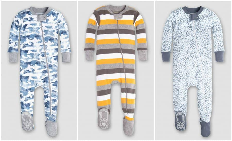 Target Baby Boy Clothes You Can Not Miss Thrifty Nifty