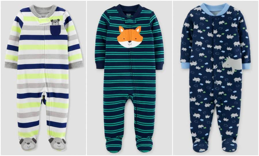 Target Baby Boy Clothes You Can NOT Miss! - Thrifty Nifty Mommy 0c7c722f5