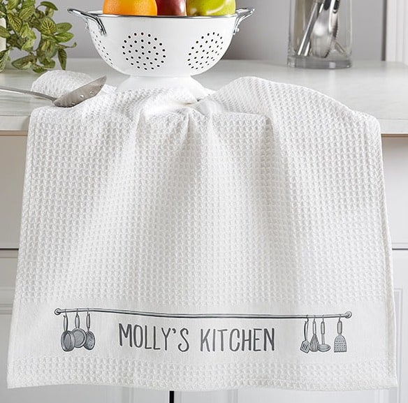 Personalized Mother's Day Gifts Online By Personalization Mall