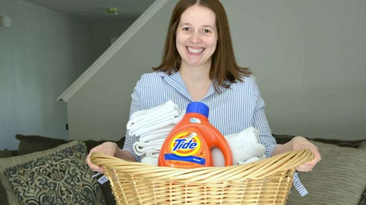 Check Out My Big Lots Haul!