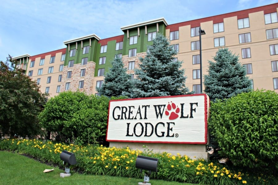 Secrets Of The Great Wolf Lodge - Tips, hints, tricks, and secrets for your visit to the Great Wolf Lodge