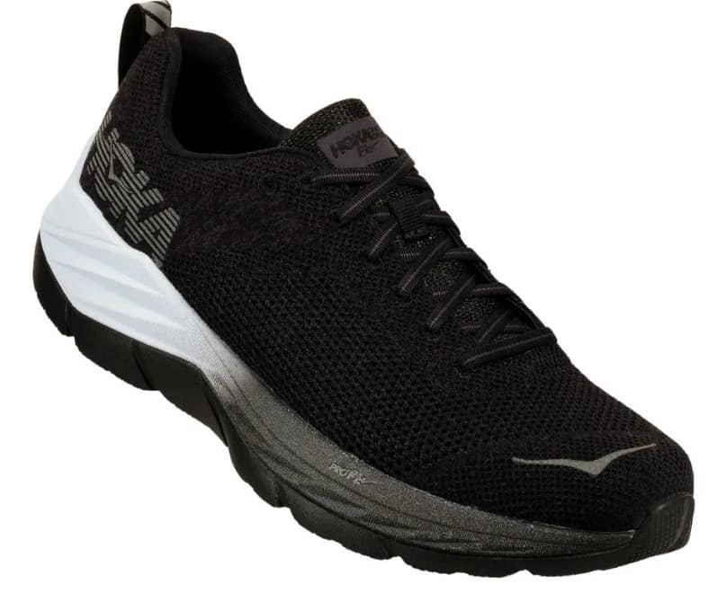 HOKA One One MEN'S MACH FN