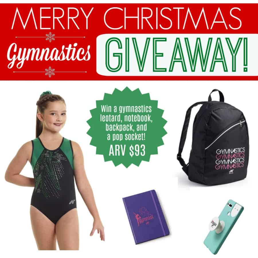 306afd2ceeb9 The Best Gifts For Gymnasts - Thrifty Nifty Mommy