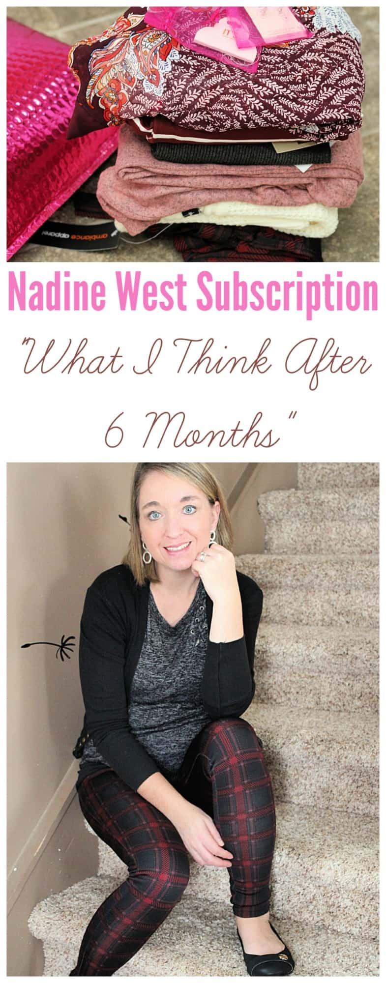 Nadine West What I Think After 6 Months Review 6