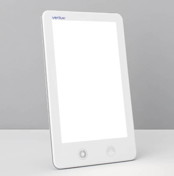 Verilux HAPPYLIGHT TOUCH™ (NEW)