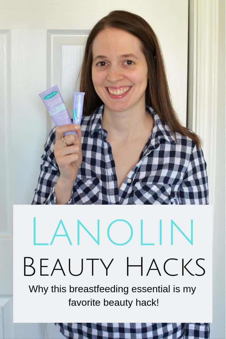 Alternate Lanolin Uses