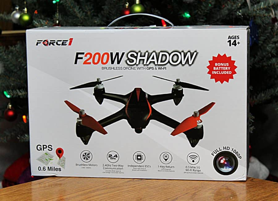 Force1 Best Drones For Adults And Kids