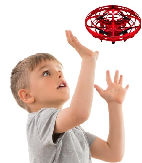 Force1 Best Drones For Adults And Kids 2