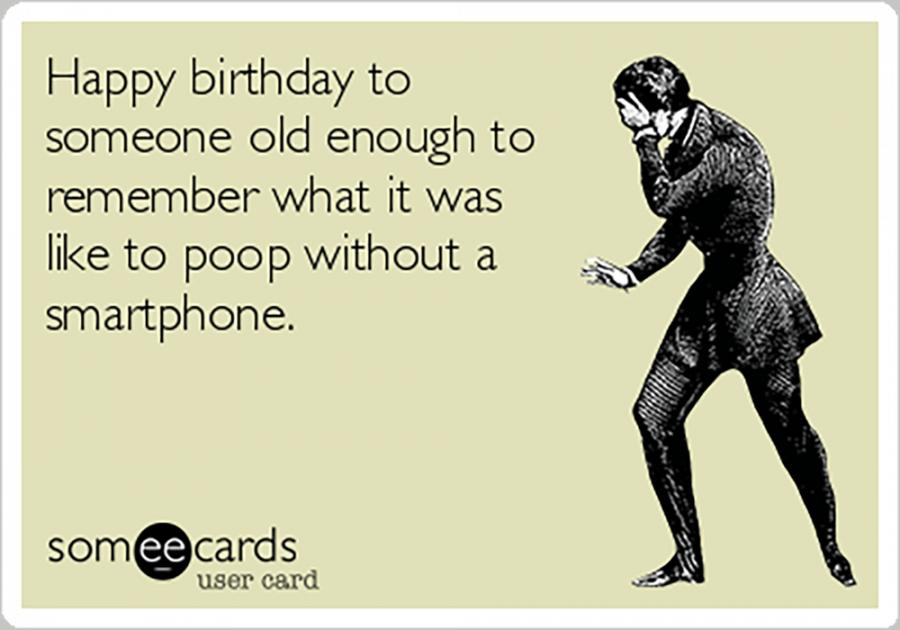 Send birthday ecards funny birthday greeting cards online