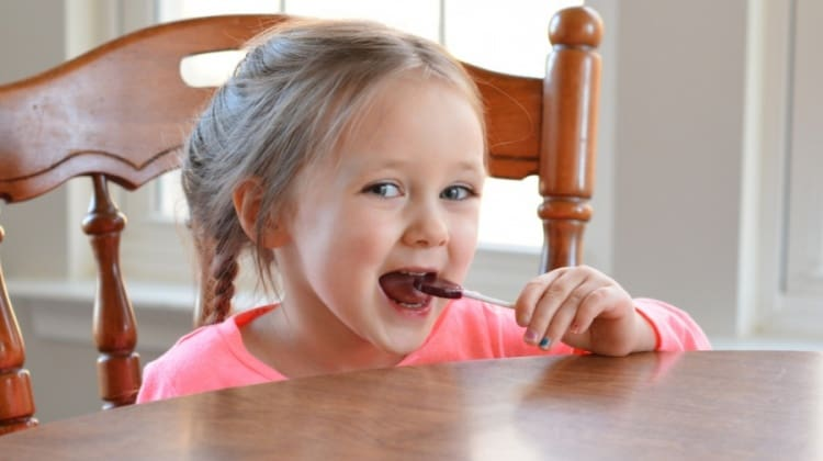 Loloz Review – Protect From Cavities for 3-6 Months!