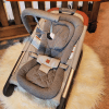 born free kova baby bouncer