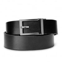 KORE Men's Belt