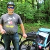 Must Have Topeak Bike Accessories - Get Ready To Hit The Trails