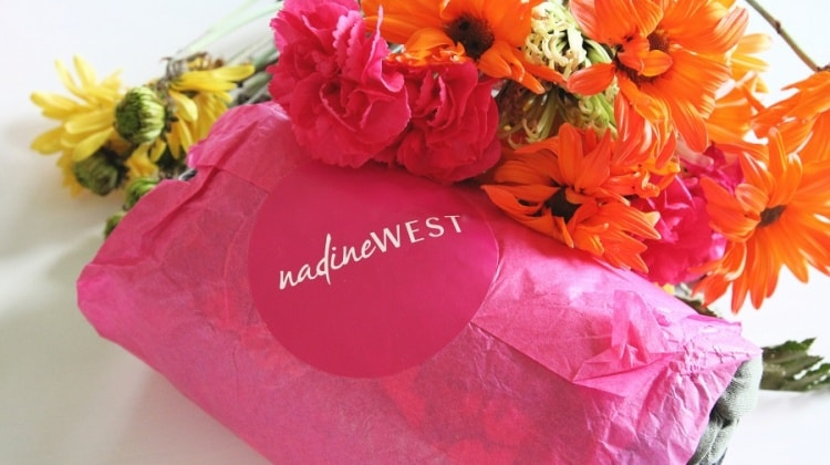 Nadine West Coupon + My Newest Clothing Subscription Review