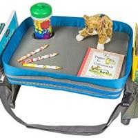 Kids Travel Lap Desk