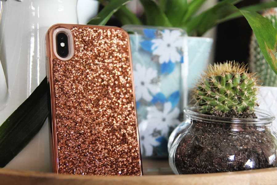 Casely - The First & Only iPhone Case Monthly Subscription Club! 2
