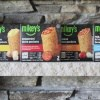 Mikey's Breakfast Pockets: An easy, Delicious, On-The-Go Meal